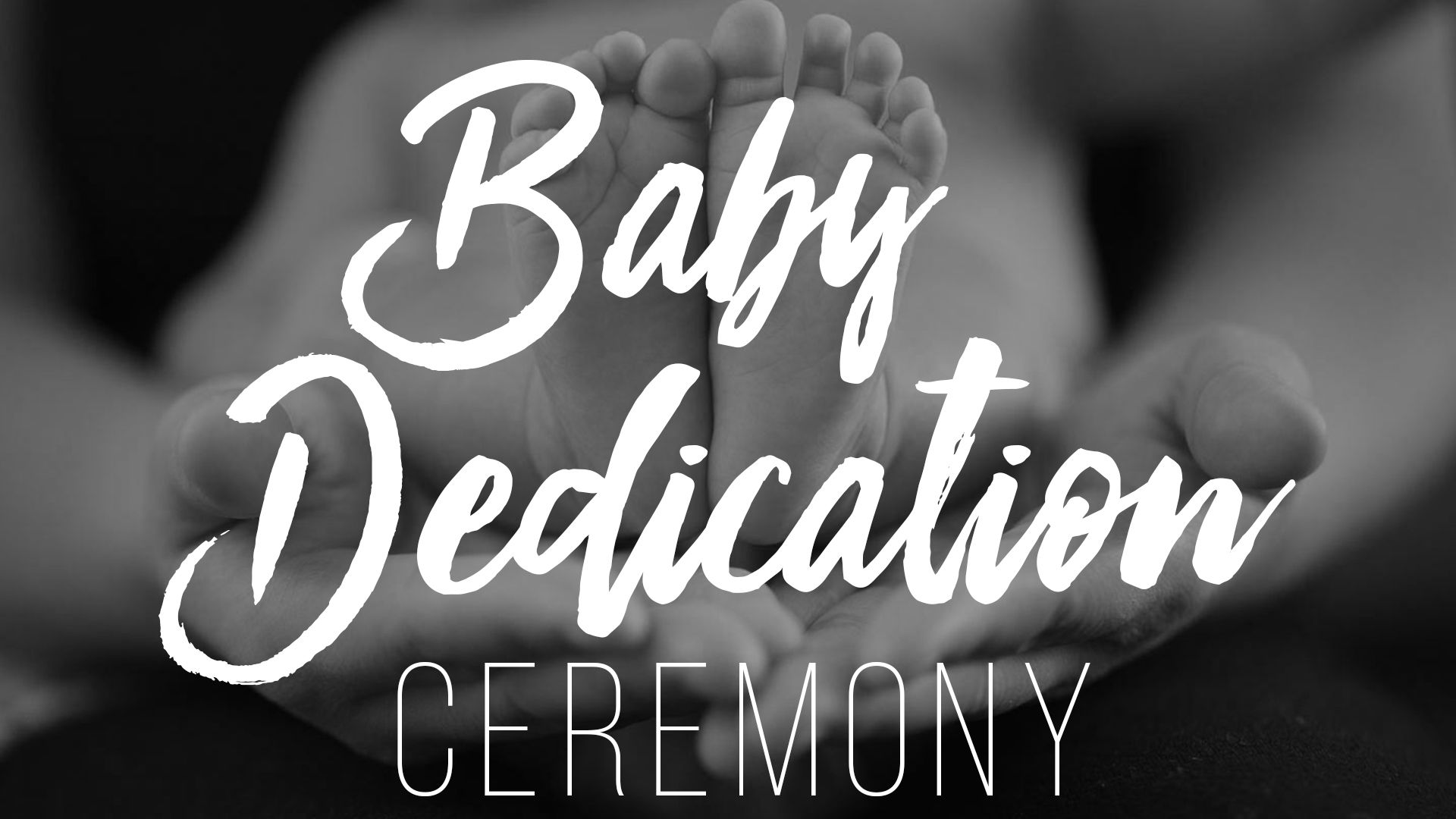 baby dedication invitation templates free download baby dedication